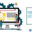 Développeur web: 7 choses à vérifier pour livrer un site de qualité