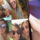 Comment les adolescents utilisent leur smartphone en France