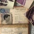 Cannes: Un portefeuille égaré à Paris restitué 60 ans plus tard grâce à Facebook