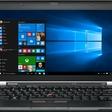 Comment mettre à niveau Windows 7 vers Windows 10 gratuitement