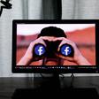 Facebook réglemente la publicité politique en Europe