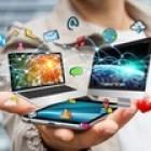 17 applis digitales pour se sentir mieux au travail