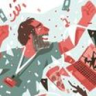 Ces nouveaux troubles mentaux qui frappent les entrepreneurs | Les Echos