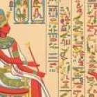 Talk like an (ancient) Egyptian: the Google Translate of hieroglyphics is here - Wired