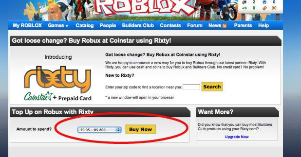 Gift card code generator for roblox | Free Roblox Gift Card Code