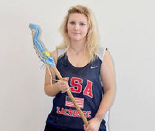 Ava Rose Mikkelsen  Recruiting Profile