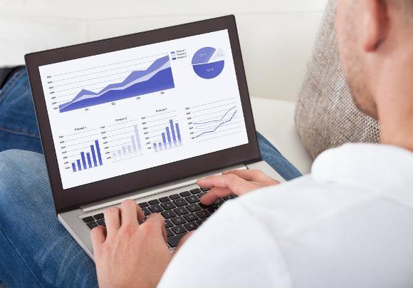 7 indicadores de performance para ficar de olho no setor de TI