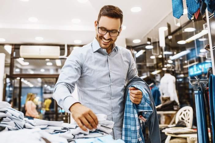 3 dicas de como atrair mais clientes para sua loja e vender mais!