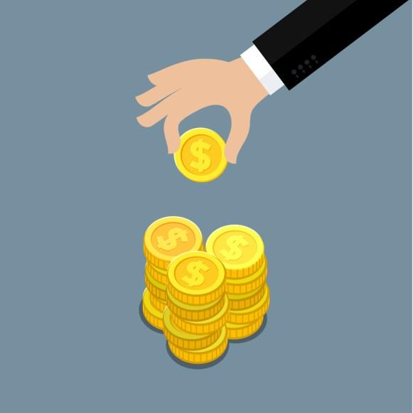 Legislação tributária: conheça os 9 maiores desafios das empresas hoje