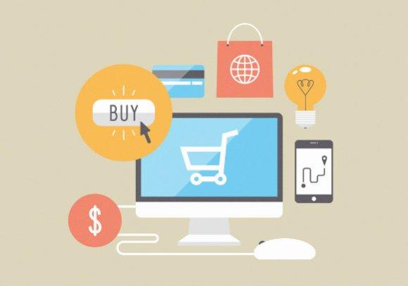Como preparar uma loja para vender online?