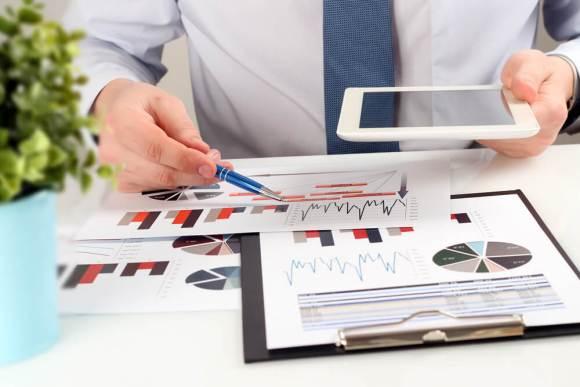 Análise financeira: 7 dicas para otimizar a gestão da sua empresa