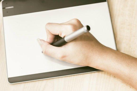 Assinatura digital: tudo o que você precisa saber