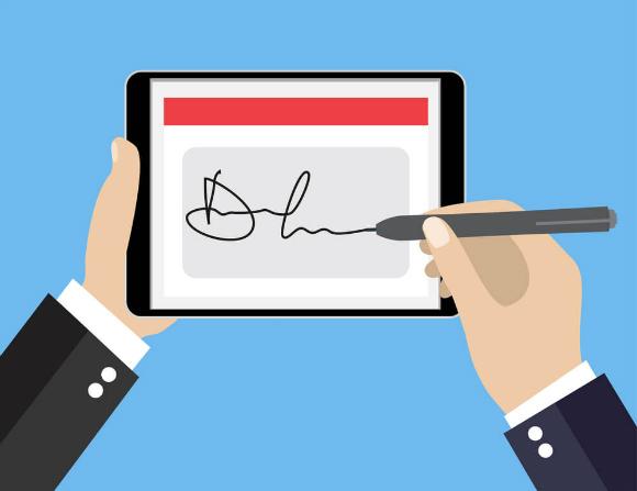 Entenda a legislação para a validade de contratos eletrônicos e digitais