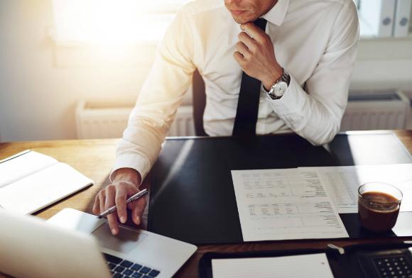 Entenda a importância de um fluxo de documentos mais inteligente na sua empresa
