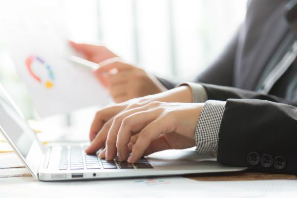 Saiba as vantagens do certificado digital no preenchimento do IR