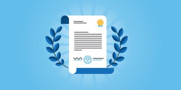 Renovação do certificado digital: saiba como proceder