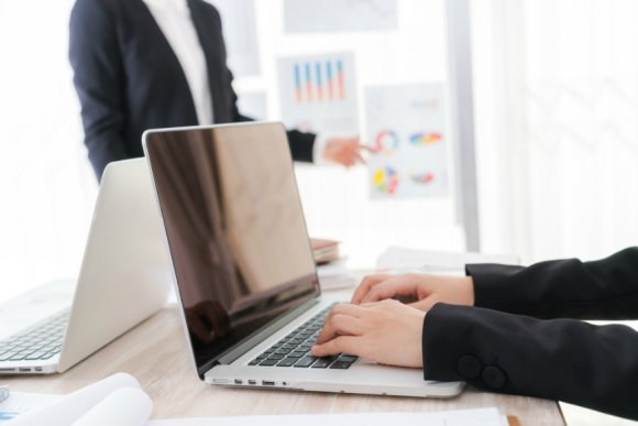 Aprenda a ser um bom líder para seu escritório contábil