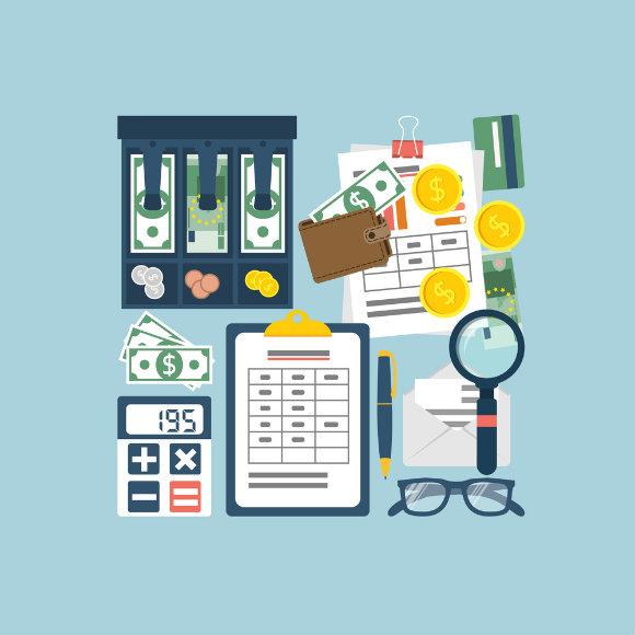 Saiba os prazos dos principais impostos federais e outras obrigações