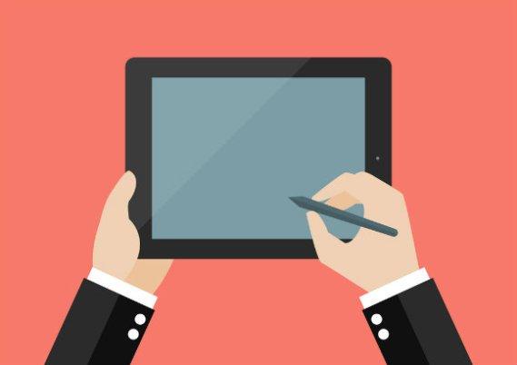 Validade jurídica da assinatura digital: como advogados se beneficiam?