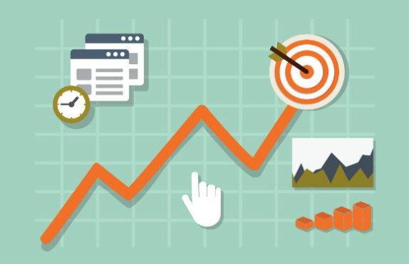 7 dicas para aumentar a produtividade no setor de operações