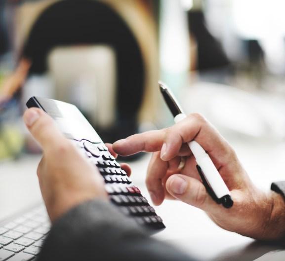 Contabilidade fiscal: 9 conselhos para uma gestão mais assertiva