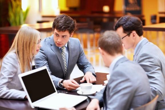 Guia básico da certificação digital: tudo o que você precisa saber sobre o assunto