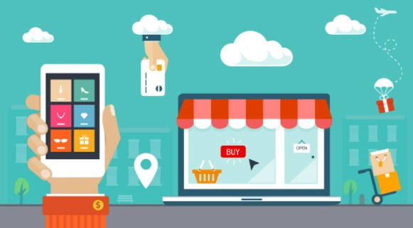 ICMS e e-Commerce: entenda como funciona nova regra