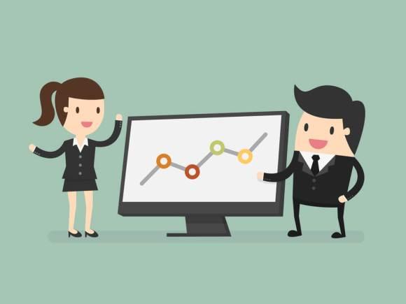 Gestão de TI: como reduzir custos e otimizar a produtividade?