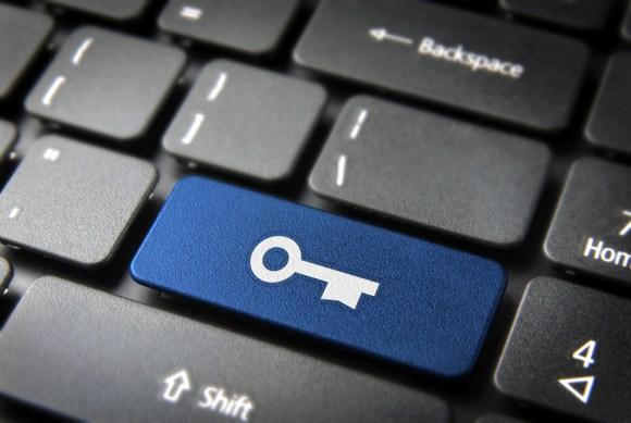 Segurança da informação: como reduzir custos em TI?