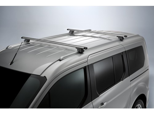 Ford Vdt1z 9955100 A Roof Cross Bars