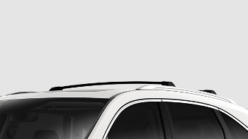 Here are some helpful search tips. 2014 2020 Acura Mdx Roof Rack Cross Bars Genuine Oem 08l04tz5201 The Acura Parts Store
