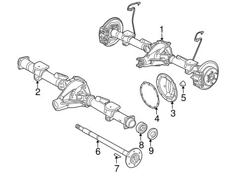 Diagram Push Pull Wiring Diagram Jackson File Kq81219