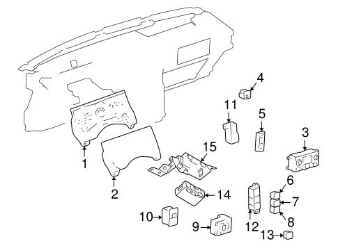 C6 Wiring Diagram