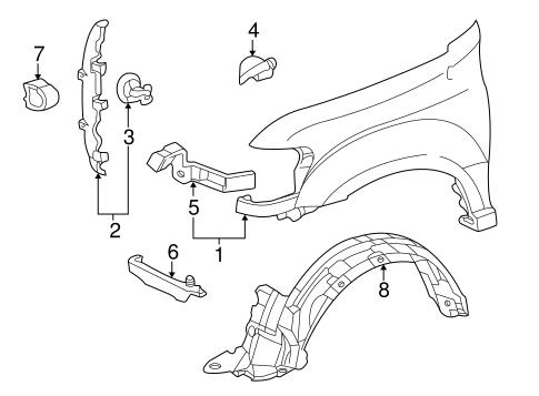 Diagram 2008 Tundra Engine File Vk76456
