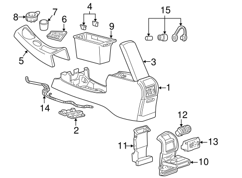 Diagram 99 Impreza Wiring File Bt56556