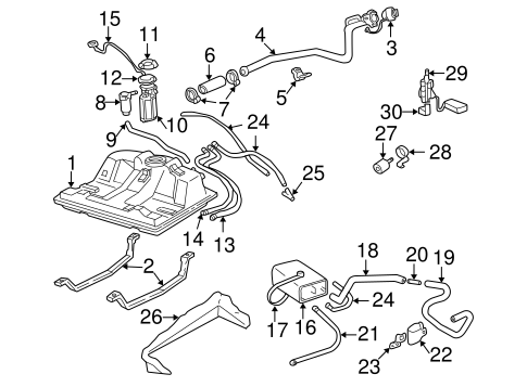 Diagram Repair Guides Ponents Systems File Vy76244