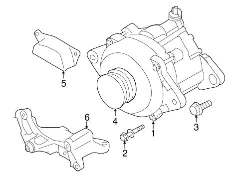 Diagram 2000 Toyota Celica Wiring Harness File Cq79028