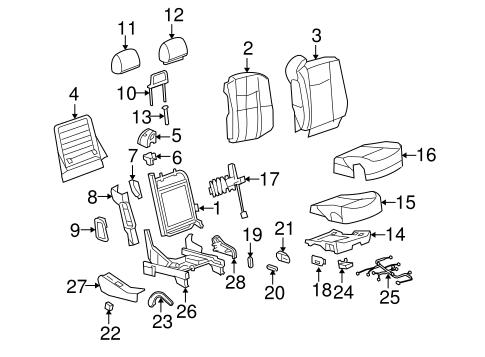 Pioneer Avh P5000dvd Wiring Diagram