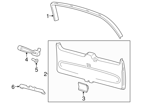 Diagram 00 Ford Expedition Fuse Box File Jy81221