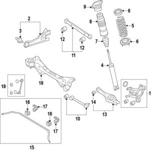 2 0 Hyundai Engine Oil Diagram Hyundai Parts Diagram