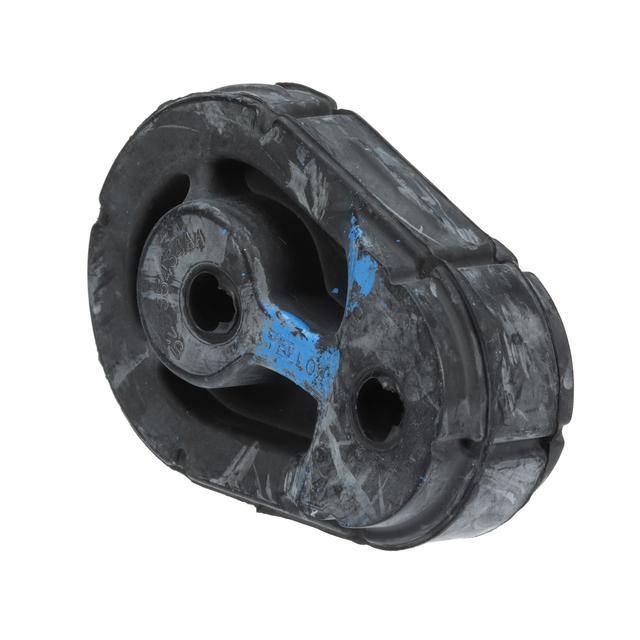 2002 2012 dodge ram 1500 2500 hemi rubber exhaust isolator mopar genuine oem new