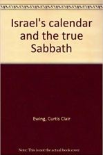 The Sabbath: Its True Meaning 2