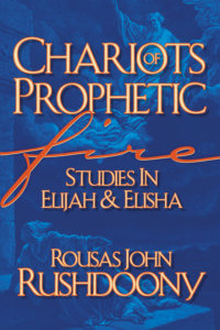 Chariots-Of-Prophetic-Fire-reconstructionist-radio
