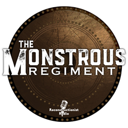 the-monstrous-regiment-250