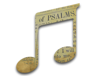 Psalm 35: Who is Like the Lord?