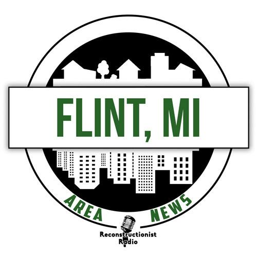 Flint, MI Area News 1