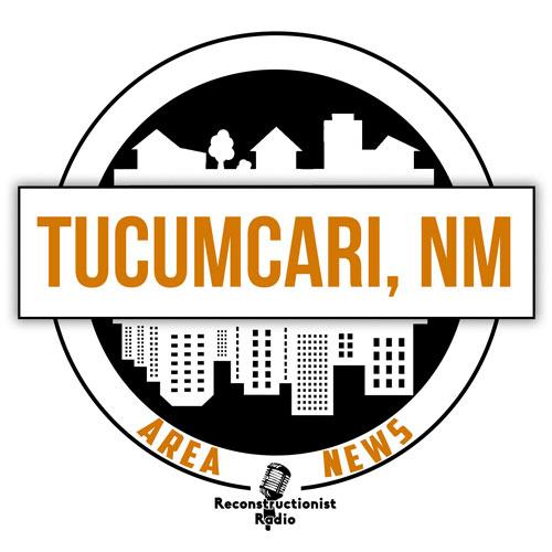 Tucumcari, NM Area News 1