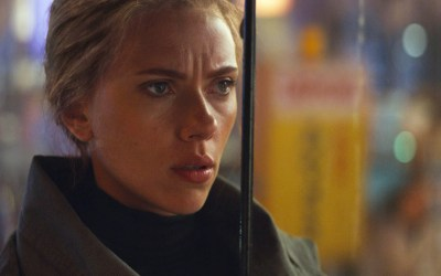 Did Endgame Finally Do Black Widow Justice?