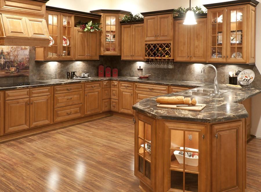 Image Result For Kitchen York