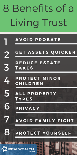 8-benefits-of-a-living-trust